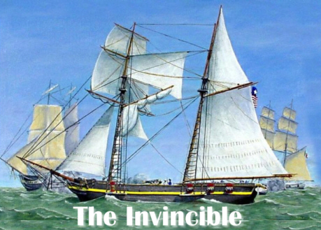 http://www.discovertexasonline.com/blog/wp-content/uploads/2010/11/Texas-Navy.jpg