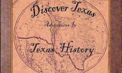 Discover Texas