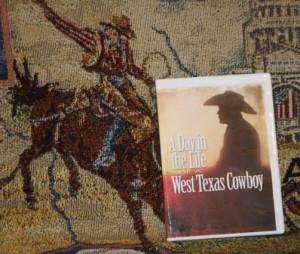 Texas Treasure Chest Videos