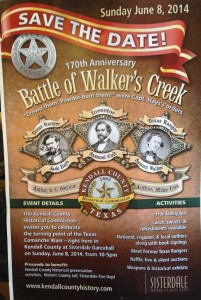 Battle of Walker's Creek