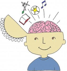 Genius_Musical