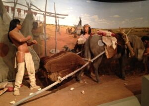 Plains Indians