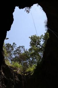 Cascade Caverns_1