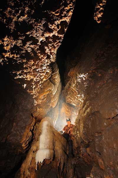 Cascade Caverns_2