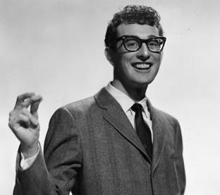Buddy_Holly_wikipedia