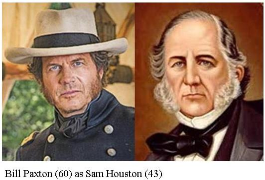 TR_Bill Paxton as Sam Houston2