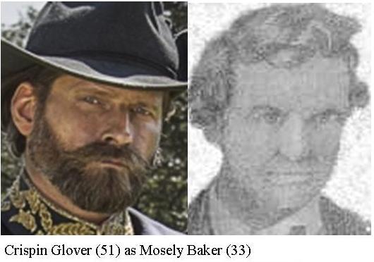 TR_Crispin Baker as Mosely Baker