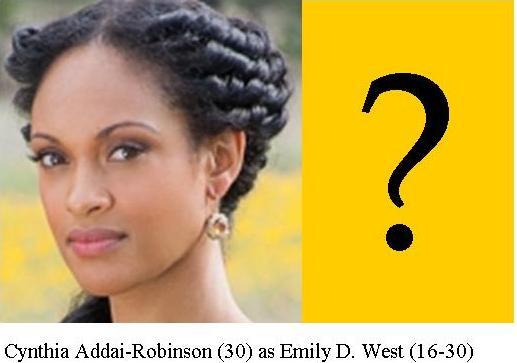 TR_Cynthia Addai-Robinson as EmilyWest