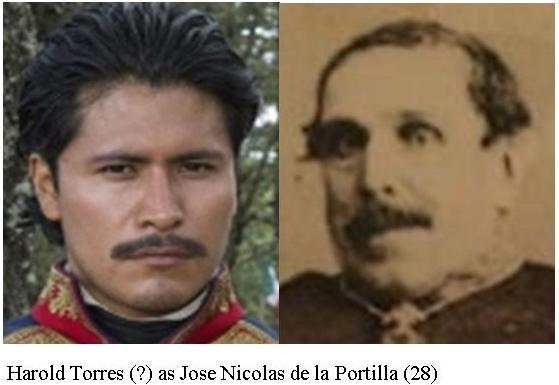 TR_Harold Torres as Portilla