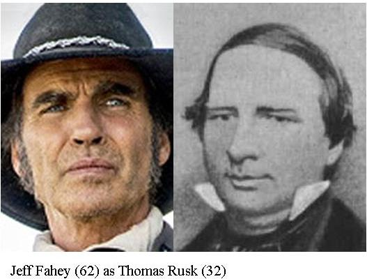 TR_Jeff Fahey as Thomas Rusk