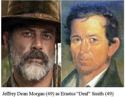 TR_Jeffrey Dean Morgan as Deaf Smith