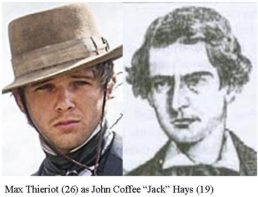 TR_Max Thieriot as Jack Coffee Hays