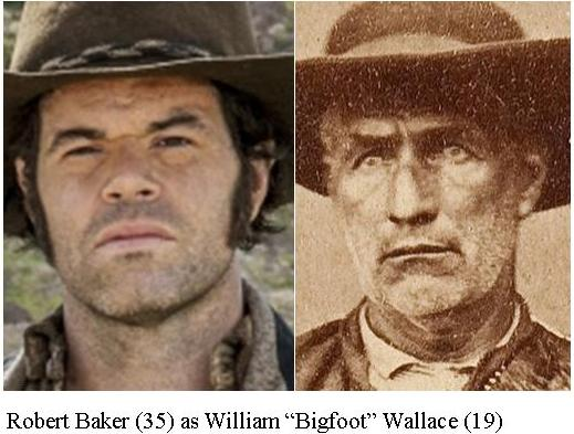 TR_Robert Baker as Bigfoot Wallace