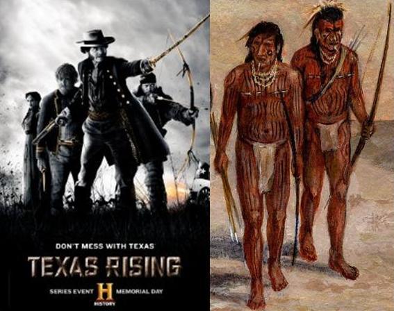 TexasRisingKarankawa