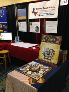 2015-woodlands-booth