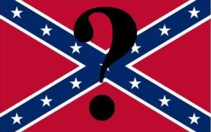 ConfederateNavyJackQstn