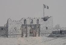 AlamoOld2