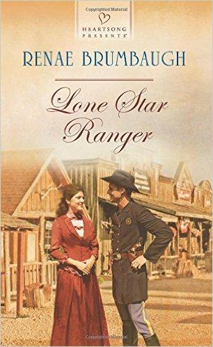 Brumbaugh_Lone Star Ranger