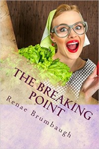 Brumbaugh_The Breaking Point