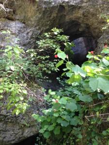 Cascade Caverns_4