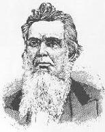 Z. N. Morrell