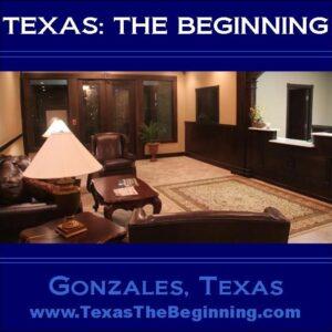 TexasTheBeginning_Alcalde
