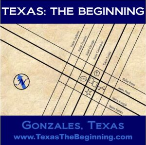 TexasTheBeginning_CityPlan