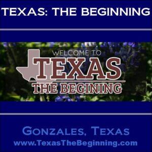 TexasTheBeginning_TexasTheBeginning
