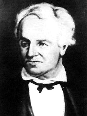 Image courtesy www.galvestonhistory.org