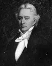 Sterling Robertson