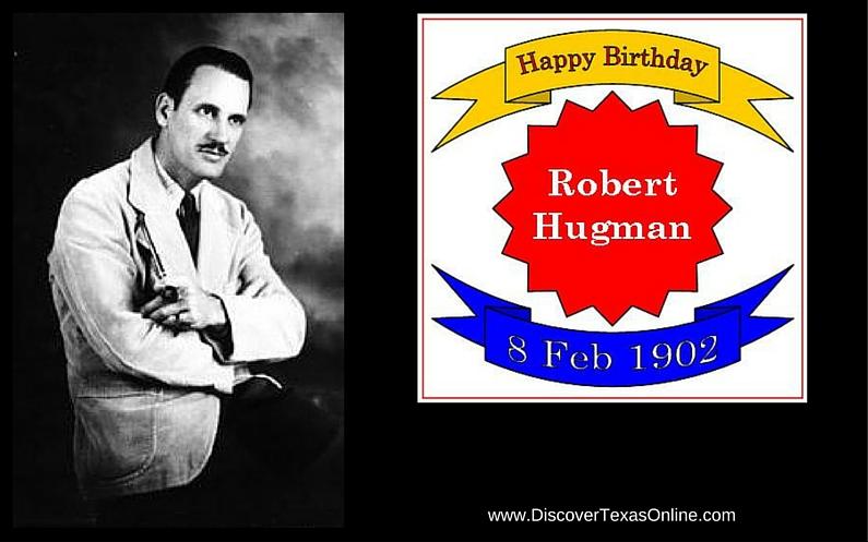 BdayBlog_RobertHugman