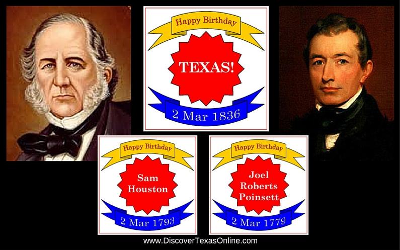 BdayBlog_TexasHoustonPoinsett
