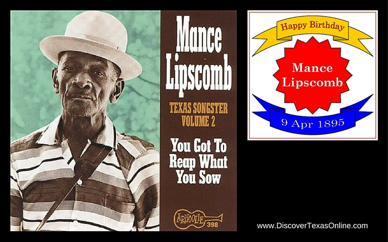 BdayBlog_Mance Lipscomb