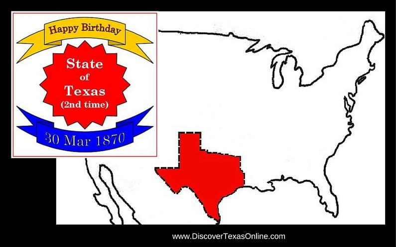 BdayBlog_Texas2