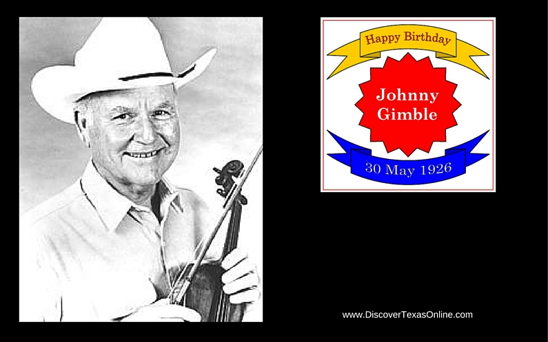 BdayBlog_JohnnyGimble