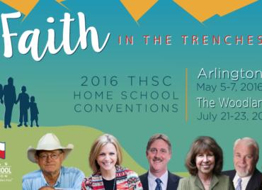 2016 Arlington Book Fair!