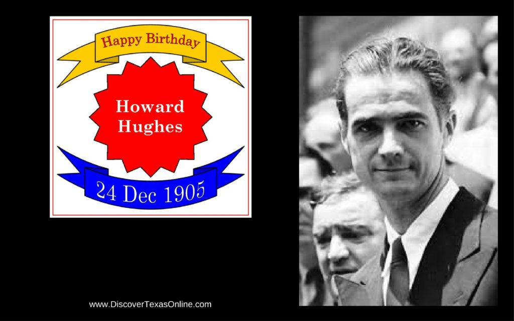 bdayblog_howard-hughes
