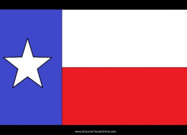 Birthday of the Lone Star Flag