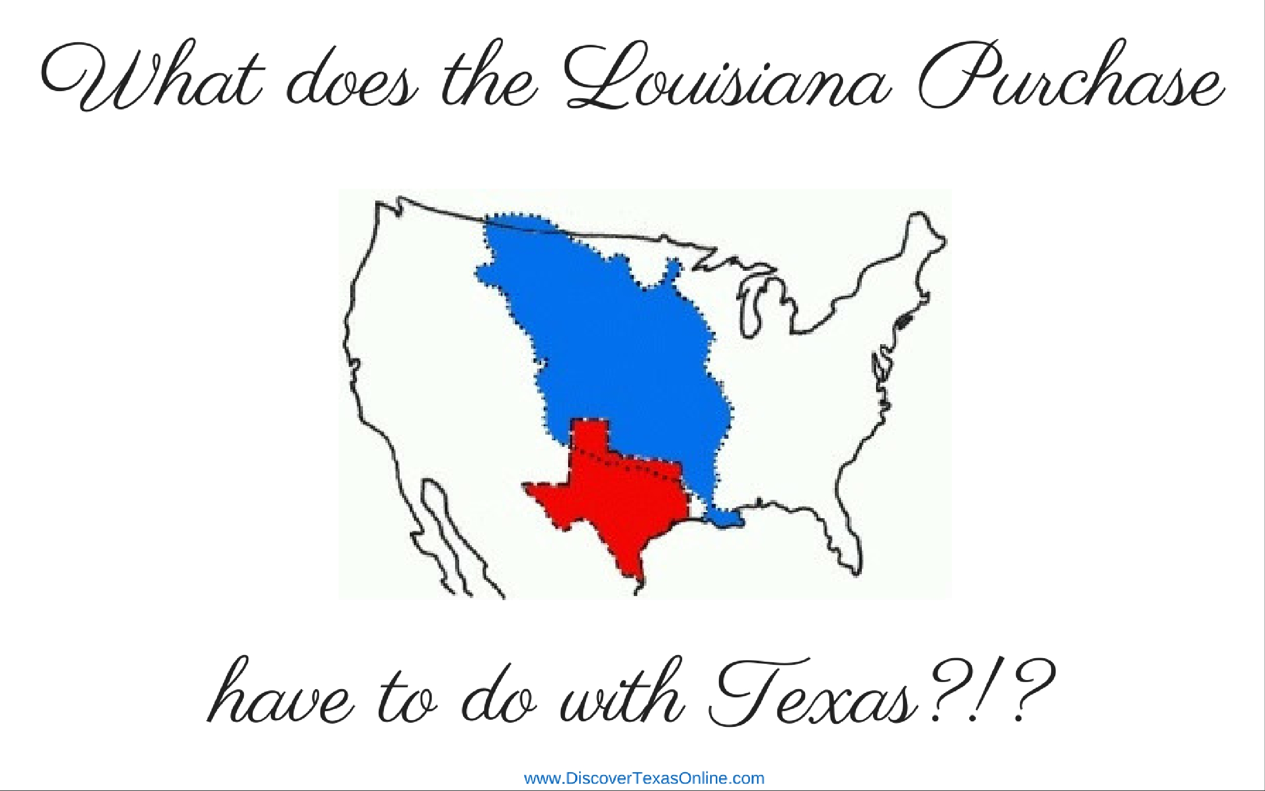louisianna purchase Get this from a library the louisiana purchase [thomas j fleming] -- in 1801, relations between the world's only two republics, the united states and france, were at a low ebb american merchants had just lost millions of dollars to french privateers in the.
