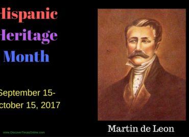 Martin de Leon