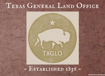 More about the Texas General Land Office