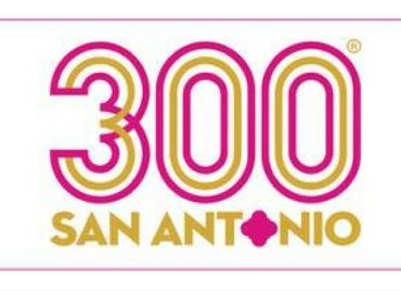 Celebrate 300 San Antonio!
