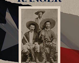 Death of a Texas Ranger